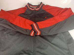Jordan Big \u0026 Tall Coats \u0026 Jackets for
