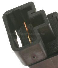 Clutch Starter Safety Switch Standard NS-260 fits 07-12 Mitsubishi Eclipse