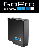 GOPRO rechargeable battery Batteria ricaricabile 1220 mAh per HERO5 Black