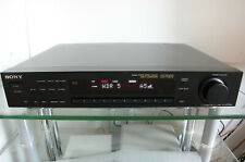 Sony ST-S570ES Stereo-Tuner