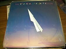 The Parachute Club-LP-Current-Wave 2-*Sealed*-Vinyl Record