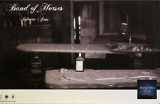 BAND OF HORSES POSTER, INFINITE ARMS (SMALL) (T6)
