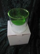 PartyLite Tea Light Candle Holders & Accessories