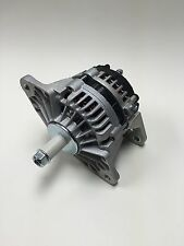 Load Boss Alternator 8745 250 Amp 12V Replaces 28SI Series Delco Remy J180 Mount
