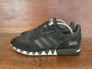 Adidas x Neighborhood Boston Super Sz 9 Ultraboost Spezial Japan Stan Smith Vtg