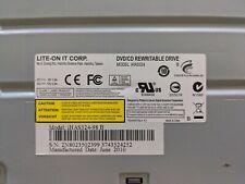Lite-on iHAS324-98Y DVD/CD Rewritable Internal Drive