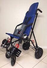 """Zippie Kid Kart Mighty Lite Stroller 12"""""""