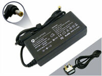Replacement Acer Aspire V3-531 V3-571 AC Adapter Power Supply Charger PSU
