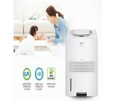 WINIX New Air Purifier washer WEM-SD400NWKE0 Humidifier 220V Anti virus Cleaner