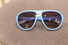 PRADA Sonnenbrille SPS 01 M