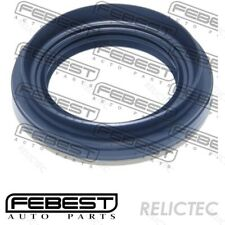 Gearbox Diff Driveshaft Oil Seal for Nissan Infiniti Mazda:BLUEBIRD,X-TRAIL