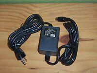 Datahand Datahands DH-200 Power Supply