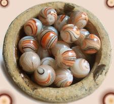 Perlen - 12.9 mm, Gläser