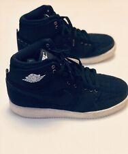 132d73c63f6 Men's Nike Air Jordan 1 KO High OG Obsidian Blue / White Size 7.5 638471 403
