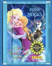 Frozen Frozen-Olaf scongela su sammelsticker tutti i numeri scegliere di colla