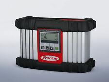 Batterie Ladegerät Testgerät Fronius acctiva professional 35A VAS 5900A