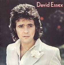 David Essex - David Essex (NEW CD)