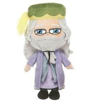 Officiel 30 cm Harry Potter Plush Toy Coffret Cadeau-Ron Weasley-Dumbledore