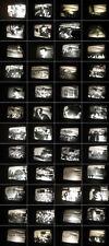 16 mm Film 1965-Doku-Deutsche Geschichte 1918-1933-Industrie u.a.-Antique Movie