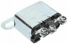 Relay HR114 Standard Motor Products