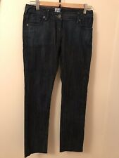 Sass And Bide Jeans Size 27 New