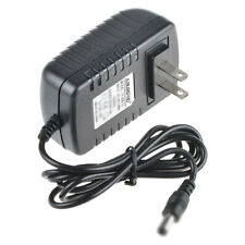 17V AC Adapter Charger For Die Hard Portable Power 950 1150 Jump Starter Mains