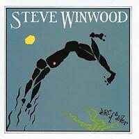 Steve Winwood - Arc of a Diver [New Vinyl] 180 Gram, Reissue