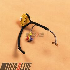 Fit VW Beetle CC Golf VI Passat B7 Polo 6R Alhambra Steering Wheel AirBag Cable
