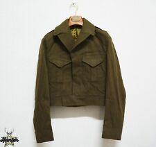 rara in vendita Militaria | eBay