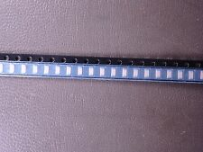 Lot of 44 CDR32BP201BKSR AVX Ceramic Capacitor 100V 200 pF 10% 1206 C0G NOS