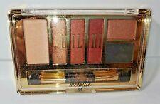 Milani Everyday Eyes Eyeshadow Palette - Must Have Metallics (#08) - Sealed