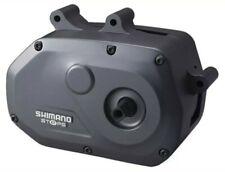 SHIMANO STEPS E6012 Mittel-Motor Antriebseinheit für Rücktrittbremse 250Watt 36V