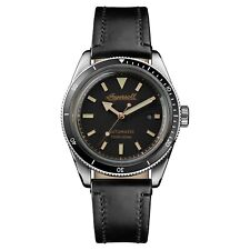 Ingersoll Mens Scovill Automatic Watch - I05006