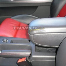 Armlehne Mittelarmlehne MAL in LEDER für VW Golf 5 V / Jetta 5 V MK5