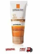 LA ROCHE-POSAY ANTHELIOS UNIFICANT BLUR SPF50 ROSE 40ML