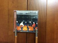 BANCO DEL MUTUO SOCCORSO LE PIU' BELLE CANZONI   CD