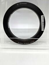 Chrosziel 110-95mm Insert Ring -for 110mm Bellows MFR # 410-56