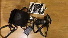 Panasonic Lumix DMC GF1 12.1 MP Digital Camera with 14-42 mm Panasonic Lens
