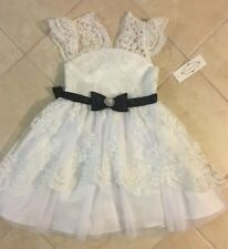 6ce5fefb1 Rare Editions Bridesmaid Dresses (Sizes 4 & Up) for Girls for sale ...