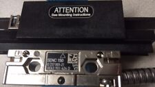 737003-21 Acu-Rite SENC 150 1um Reader Head with Cable