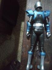 Hasbro Lightning Collection Power Rangers S.P.D. - Beast Morphers Action Figure