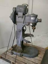Vintage Hobart 80 Quart Mixer