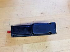 Rexroth Indramat mkd025a-144-kg0-kn motor cinemático used