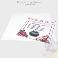 FMM Sugarcraft - Non-Stick Smart Mats - For crafting and cake decoration
