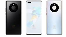 Huawei Mate 40 Pro NEU&OVP 8GB+256GB