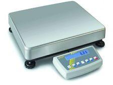 Piattaforma Bilancia con precisione laboratorio Pacchetto Bilancia laboratorio bilancia tecnica bilancia Kern DS 150k1