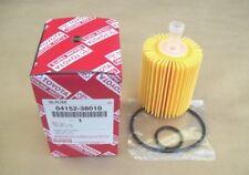 "Toyota Genuine Oil Filter ""0415238010"""