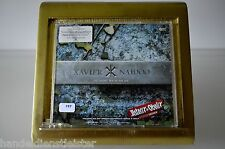 CD0197 - Xavier Naidoo - Sie sieht mich nicht (Maxi) Soul