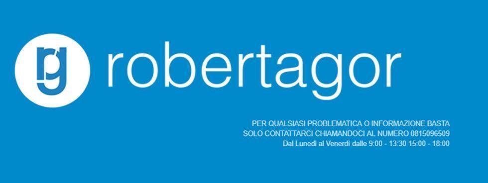robertagor