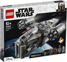 LEGO Baukästen & Sets Lego Mandalorian